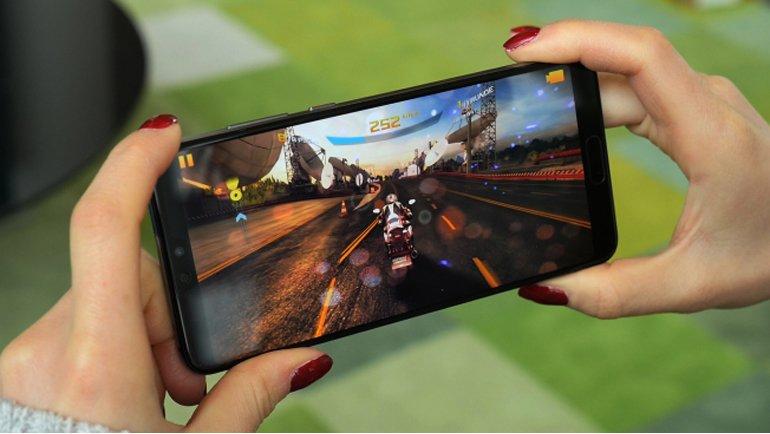 Huawei P20 Pro performansı nasıl?