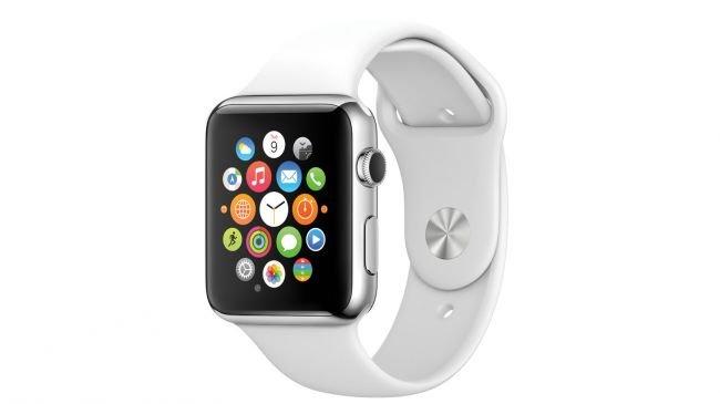 Apple Watch vs Apple Watch 2 vs Apple Watch 3