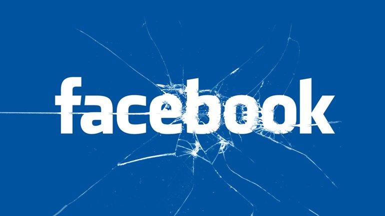 Facebook Test Oyunu Yine Veri Sızdırdı