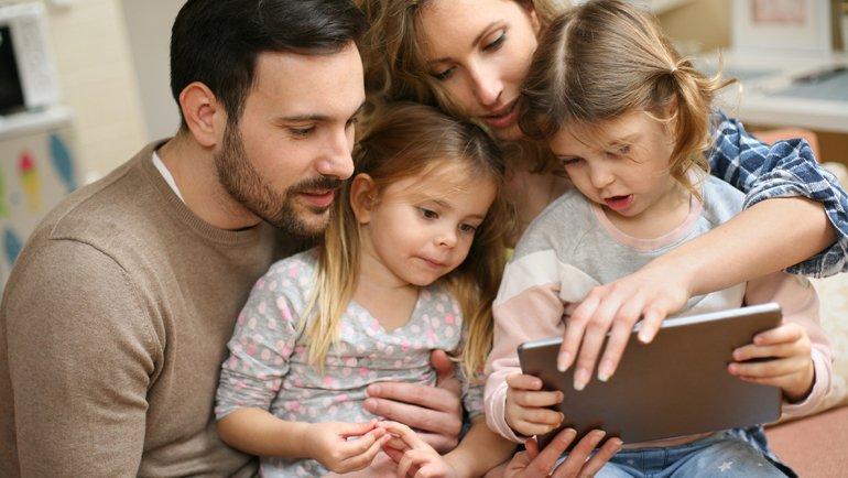 İnternet Güvenliği İçin 5 Kritik Tavsiye