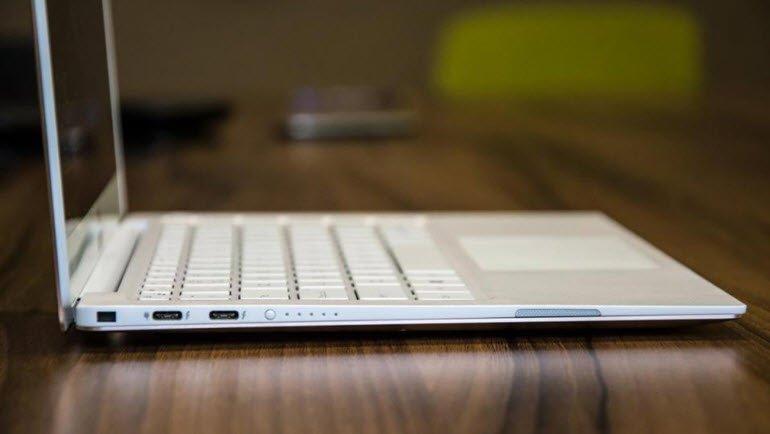 2018in En Iyi Laptop Markaları Chip Online