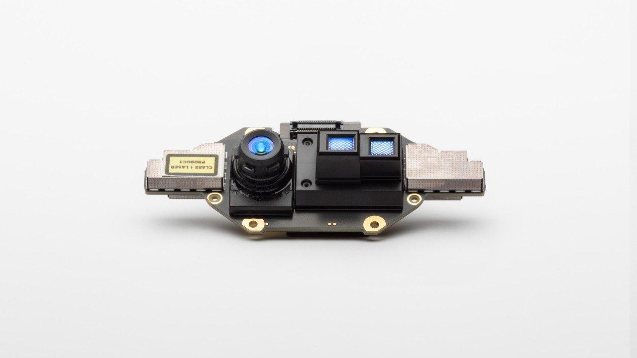 Microsoft, Kinect'i Geri Getiriyor!