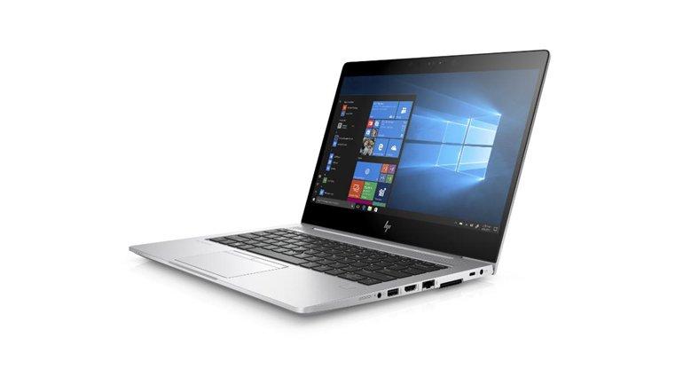 HP EliteBook 705 ve ProBook 645 G4 Tanıtıldı!