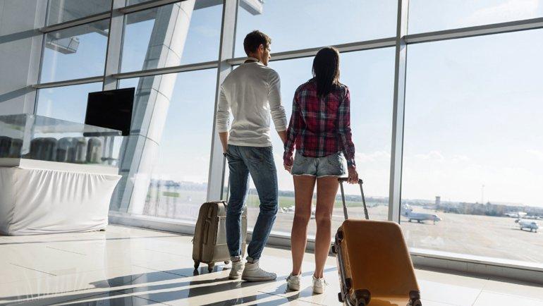 Seyahat siteleri 5 kritere göre derecelendirildi
