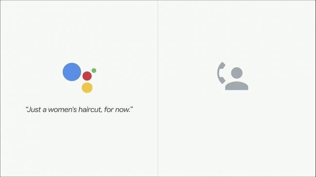 Google Duplex Nedir; Ne Sunuyor?