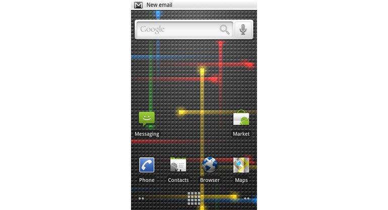 Android 8 Oreo'ya Nasıl Geldik?
