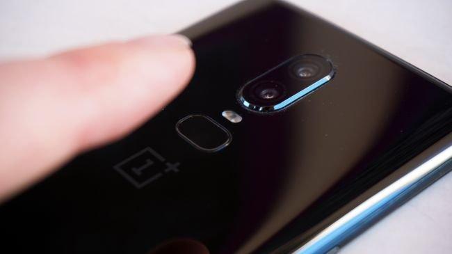 OnePlus 6 Artık Gerçek; İşte Tüm Özellikleri!
