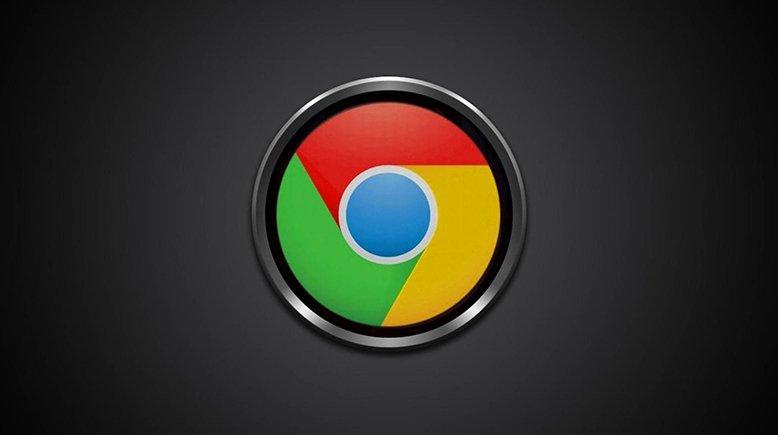 3. Google Chrome