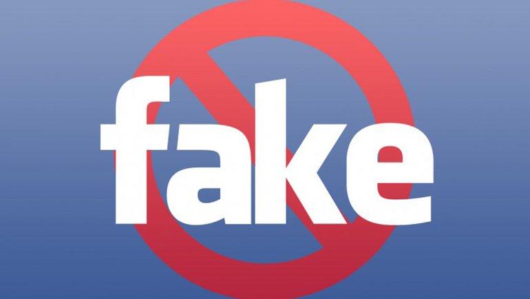 Sahte Facebook Kimlik Avı Düzenliyor!