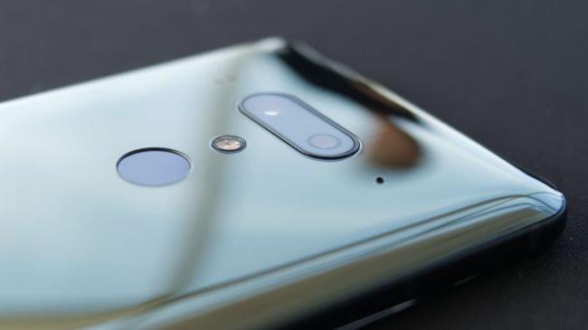 HTC U12+ performansı nasıl?
