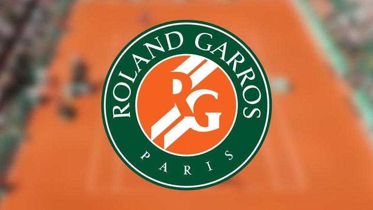 Sony Teknolojisi ile Roland Garros'ta Tavizsiz 4K!