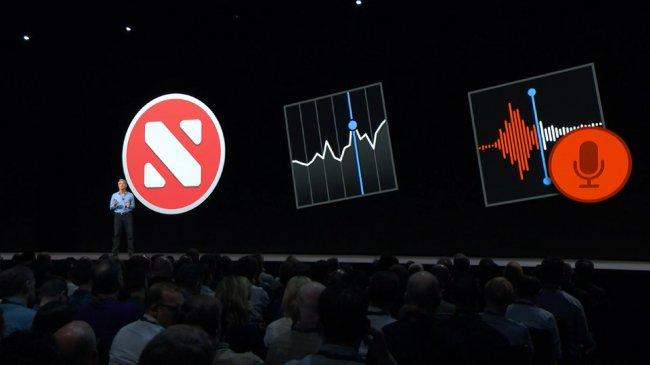 macOS 10.14 Mojave Hakkında Her Şey!