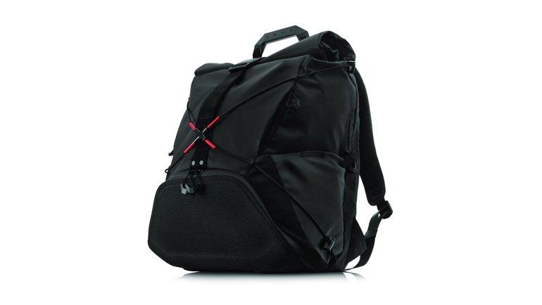 OMEN için HP Transceptor sırt çantası