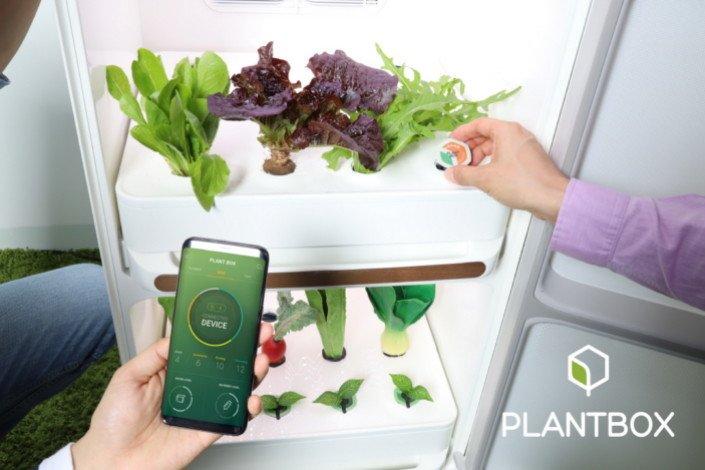 Samsung Creative Lab'dan İki Sıra Dışı Ürün
