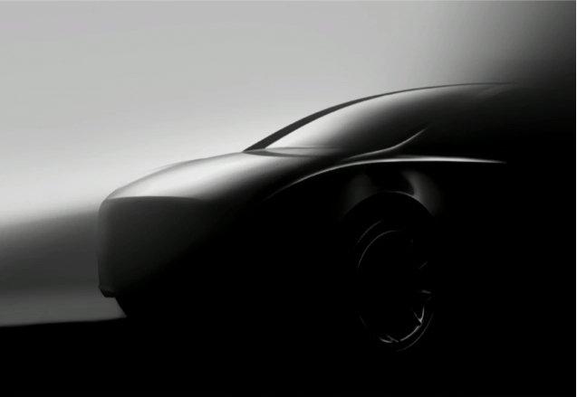 Tesla Model Y Direksiyonsuz Olabilir!