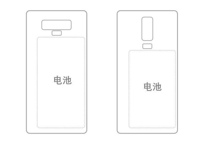 Galaxy Note 9'un Kameraları Nasıl Dizilecek?