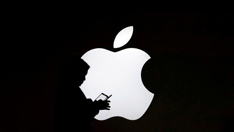 Apple Akıllı Telefon Dünyasını Karıştırıcak!