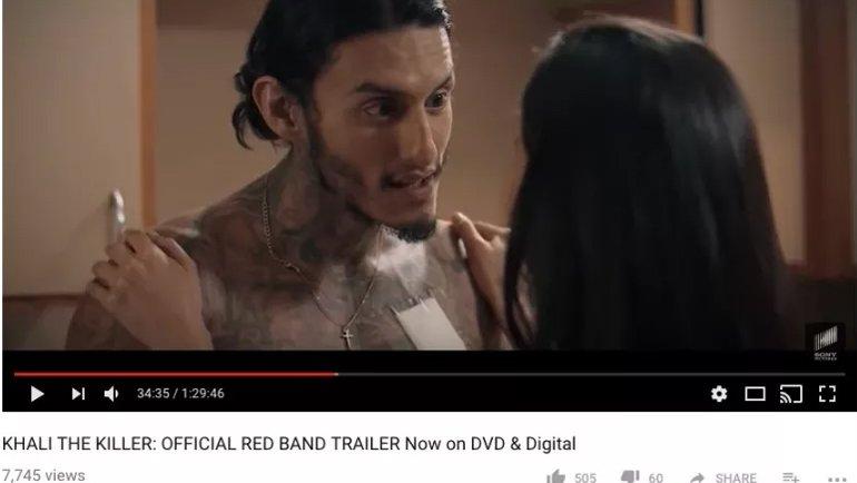 Sony'de Tanıtım Videosu Fiyaskosu