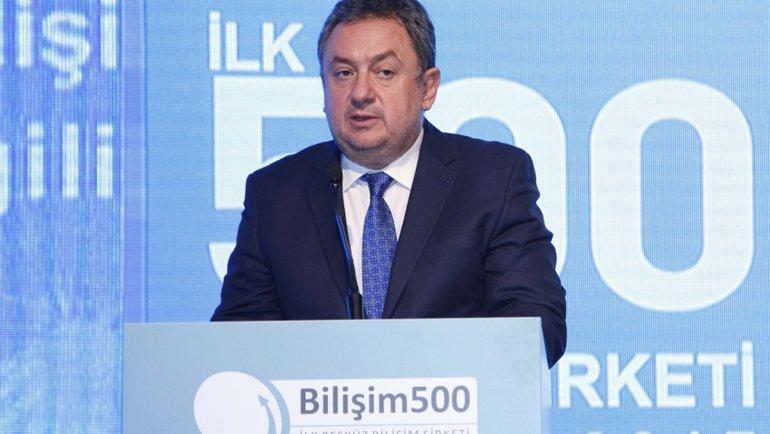 """Murat Göçe: """"Ölçmeden Yönetemezsiniz"""""""