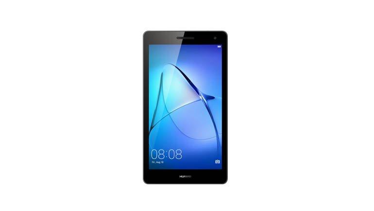 İşte Huawei MediaPad T3 10 ile T3 7 ve Özellikleri