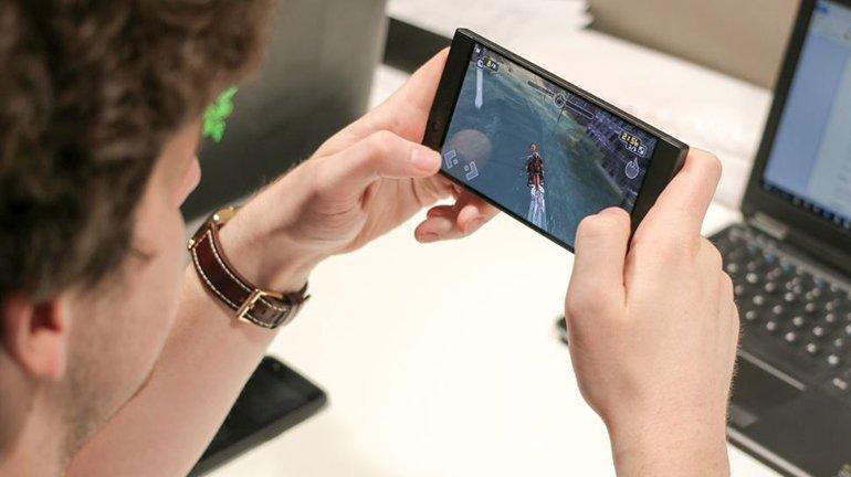 samsung-oyun-telefonu-mu-yapiyor.jpg