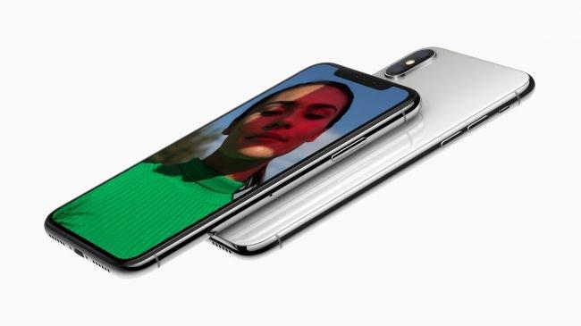 """""""Üçüncü iPhone"""" Yani iPhone 9 Nasıl Olacak"""
