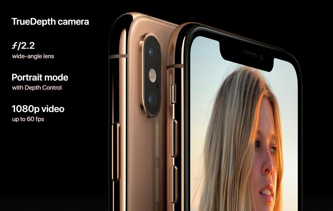 iPhone XS Max Hakkında Her Şey