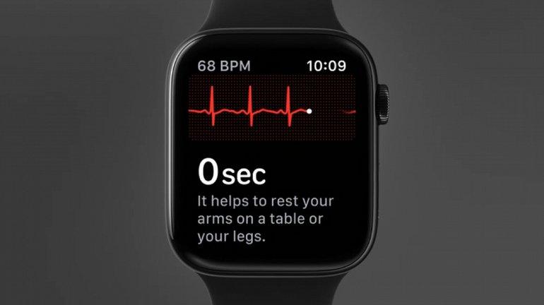 """2. Apple'ın Tutkusu """"Hayat Kurtarmak"""""""