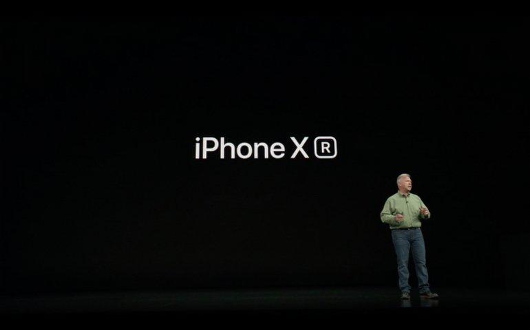 """3. Apple, """"X""""ten Vazgeçmedi"""