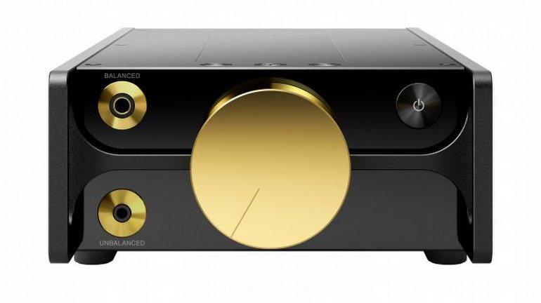 Sony'den Servet Değerinde Yeni Ses Sistemi