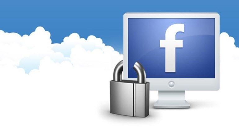 Facebook'unuz Hack'lendiğinde Bunları Yapın!