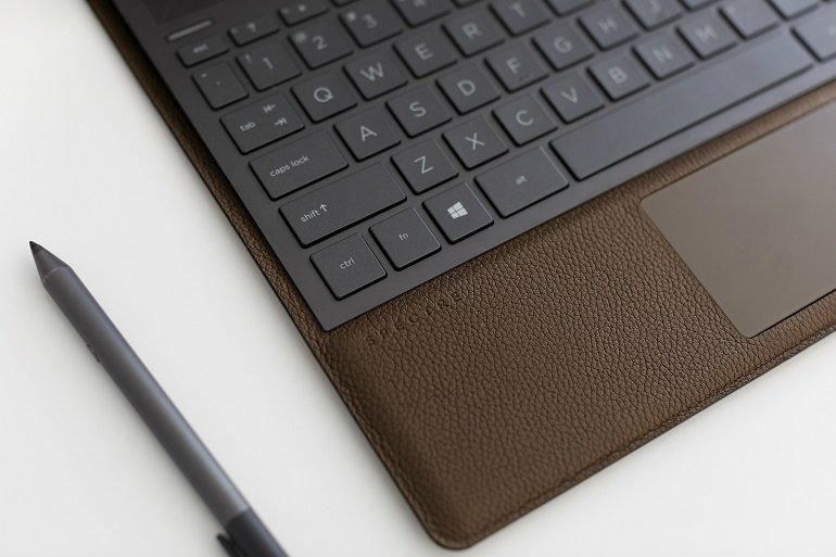 HP Bilgisayarı Yeniden İcat Ediyor