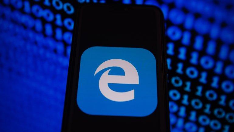 Microsoft Edge'in Sıradaki Yenilikleri Açıklandı