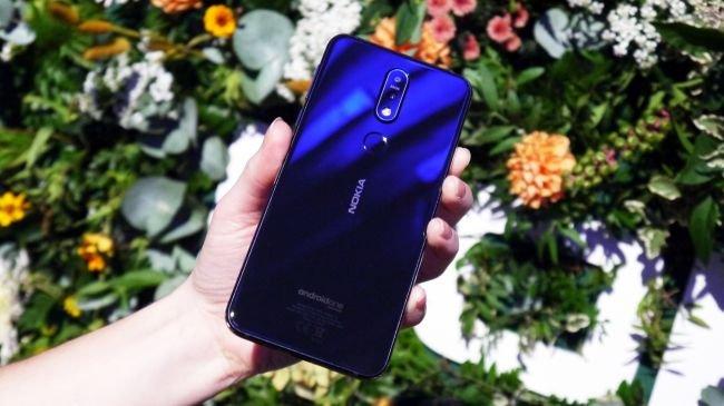 Android One'lı Telefonlar Hangileri?