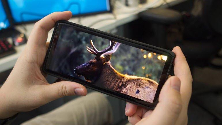 HDR Telefonda Ne İşe Yarar; Gerekli mi?