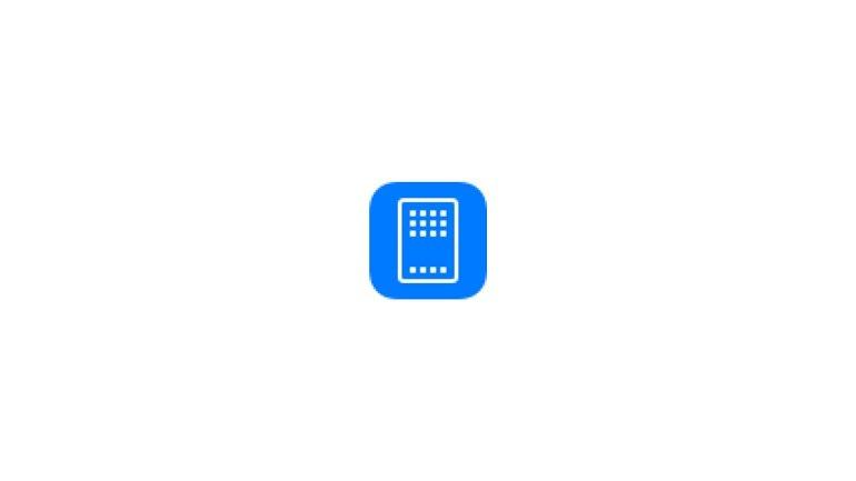 Yeni iPad Pro, iPhone XS Gibi Olacak!