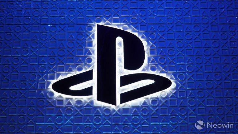 PlayStation 5'te AMD Ryzen işlemci mi olacak?