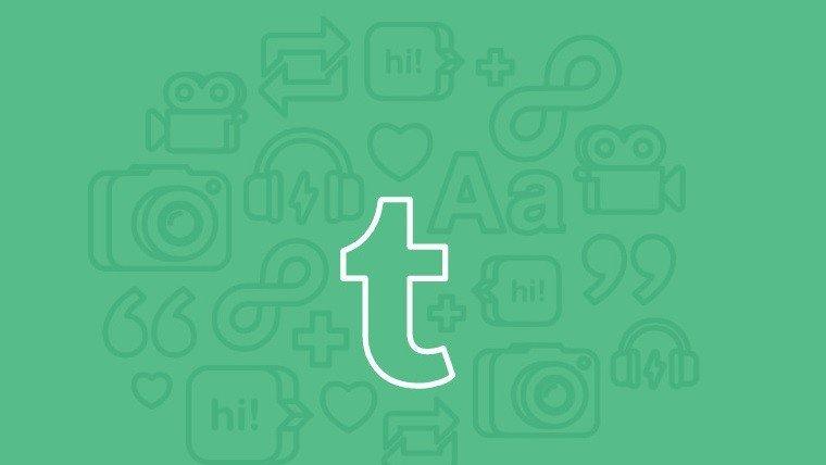 Tumblr'ın App Store'dan Kalktı, Ama Neden?