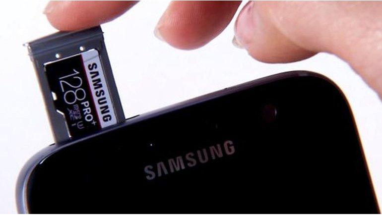 Hangi microSD Kartı Tercih Etmeli?