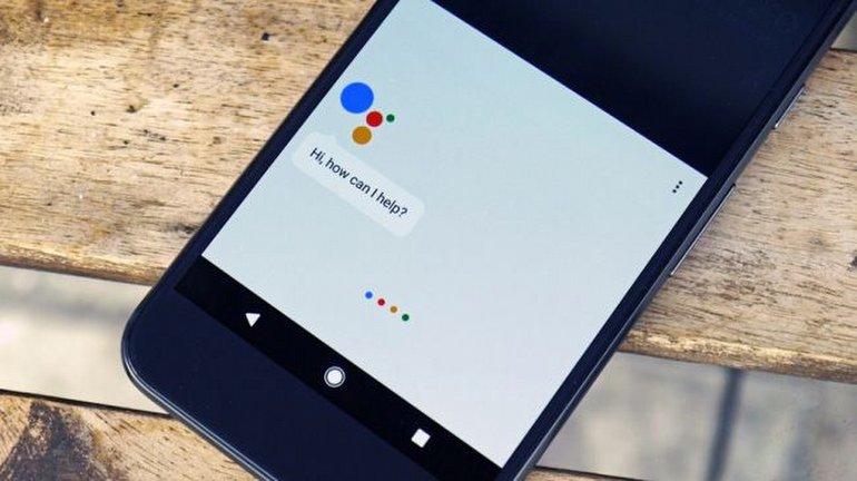 Alexa ve Google Asistan