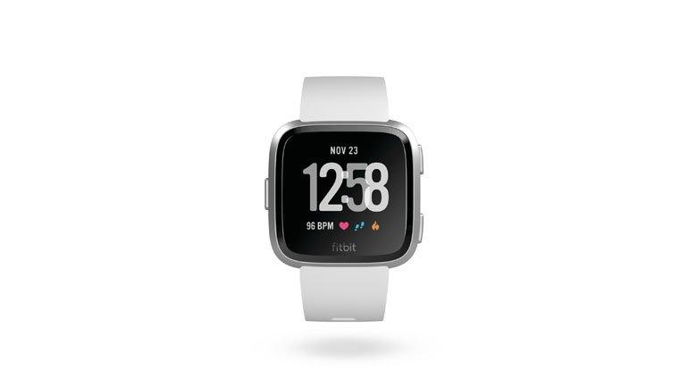 Fitbit OS 3.0 Güncellemesi Geliyor