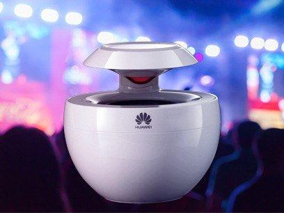 Huawei Bluetooth Hoparlör