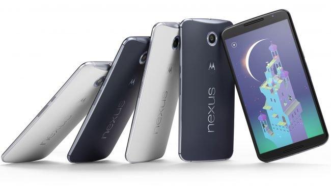 Nexus'un sonu ve Android One'ın doğuşu