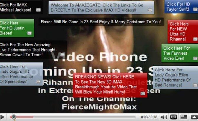 13. YouTube Video Ek Açıklamaları
