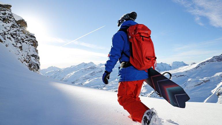 Kayak sporu fotoğrafçılığında ideal ışık ayarları