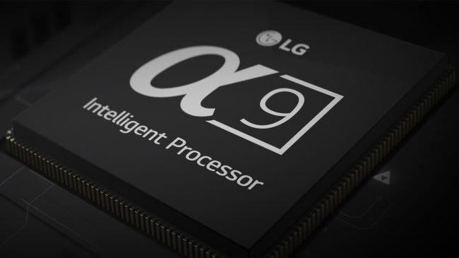 LG Neler Tanıtacak?