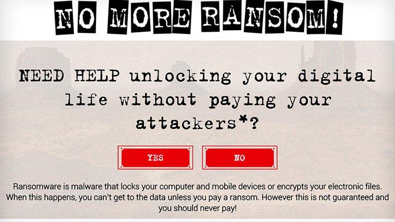 ESET'in şifre açma çözümleri çeyrek milyon kez indirildi