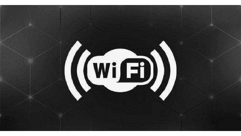 """""""WiFi 6"""" Teknolojili Ürünler CES 2019'da!"""