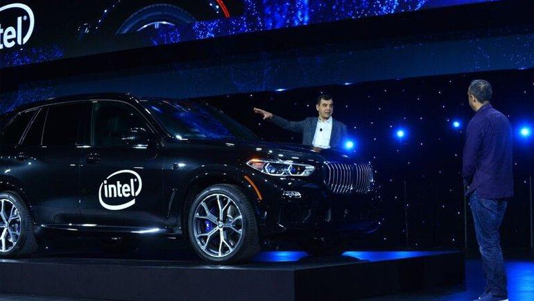 9. Nesil Intel Core Masaüstü ailesi genişliyor