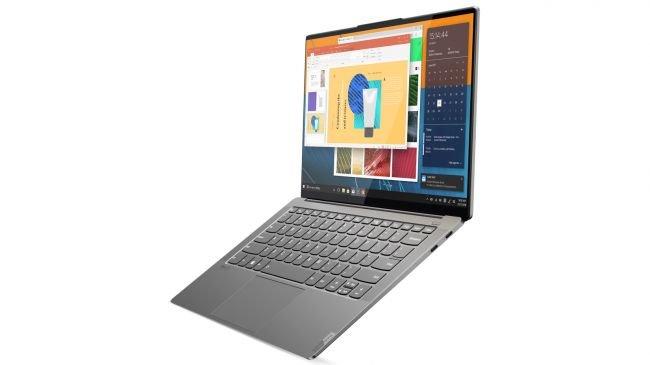 Lenovo Yoga S940